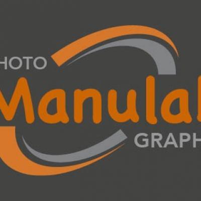 Manulab