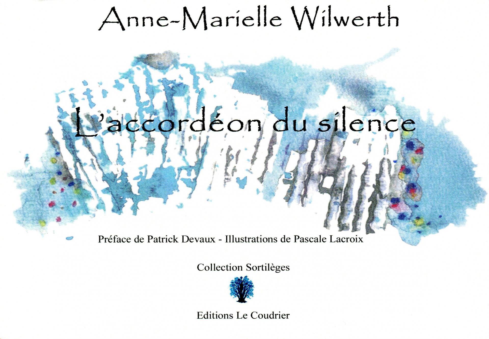 L'accordéon du silence